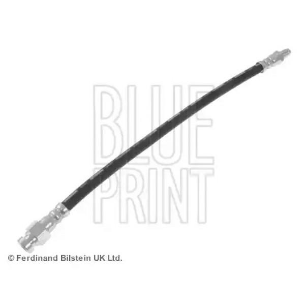 Brake Hose BLUE PRINT ADU175301-00