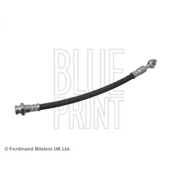 Brake Hose BLUE PRINT ADZ95309-00