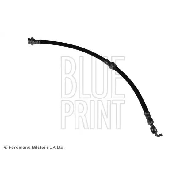Brake Hose BLUE PRINT ADZ95321-00