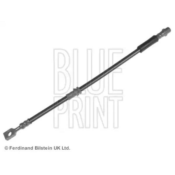 Brake Hose BLUE PRINT ADZ95328-00