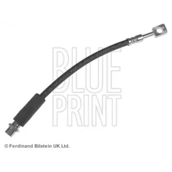 Brake Hose BLUE PRINT ADZ95337-00