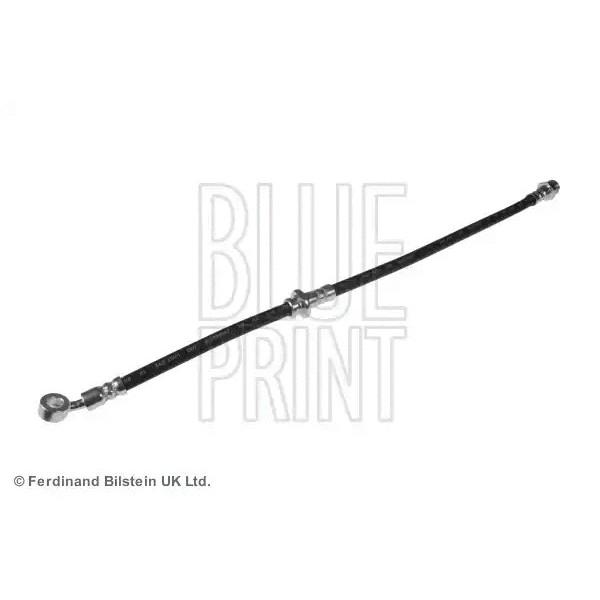 Front Brake Hose BLUE PRINT ADZ95349-00