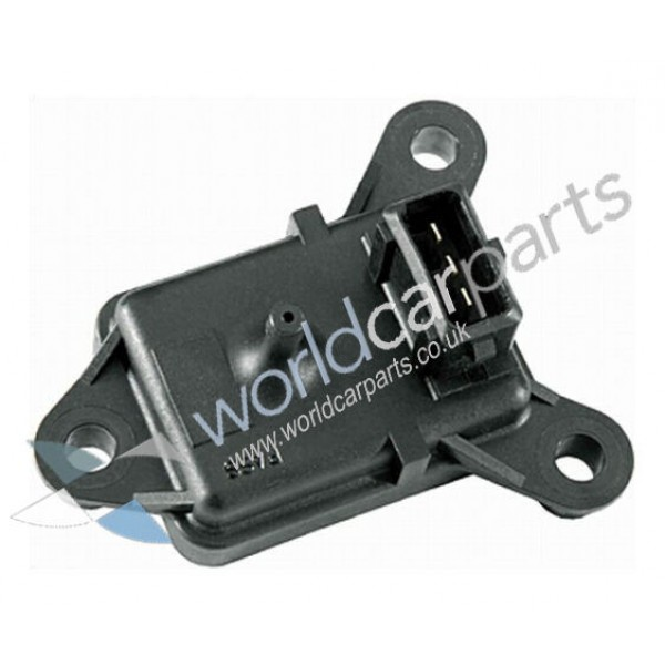 Ford Cosworth Lancia Maseratti Saab MAP Sensor