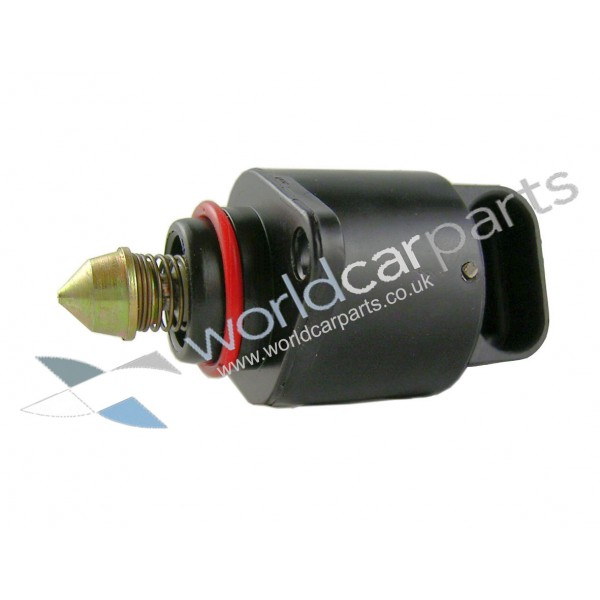 Idle Air Control Valve for Vauxhall / Opel Astra, Corsa, Tigra, Vectra