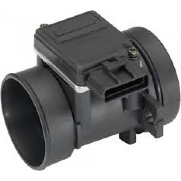 Ford Fiesta, Ka, Puma Mass Air Flow Meter / MAF