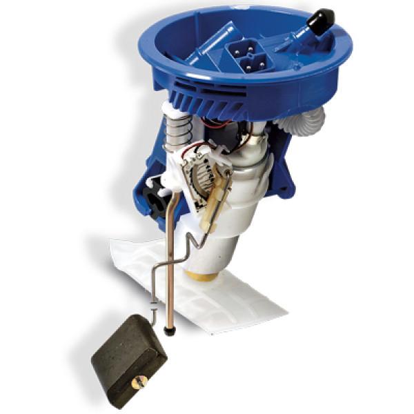 BMW E36 Fuel Pump