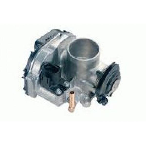 Siemens Throttle Body for VW Seat Skoda