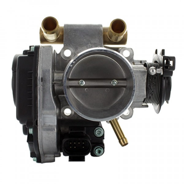 Siemens VDO Throttle Body for Audi A4, A6, VW Passat