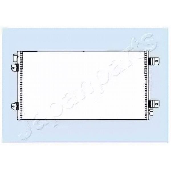 Air Con Condenser WCPCND093050-00