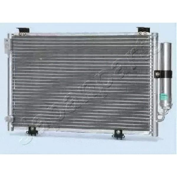 Air Con Condenser WCPCND153007-00
