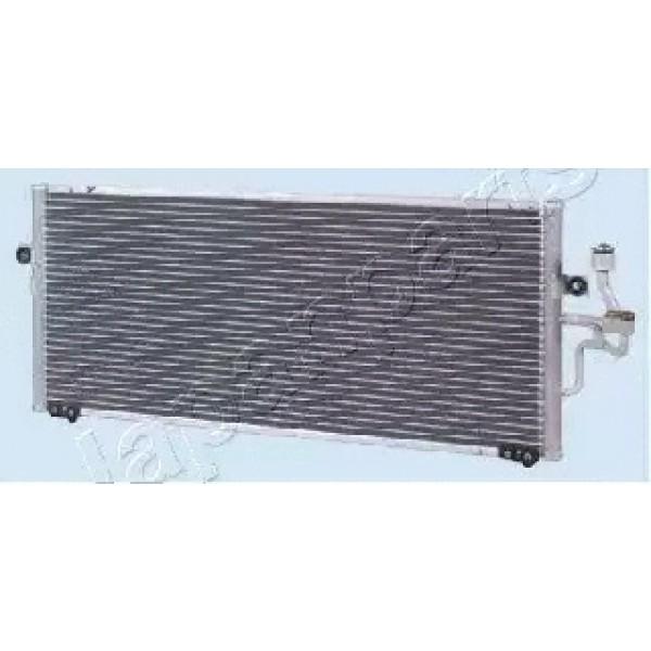 Air Con Condenser WCPCND163005-00