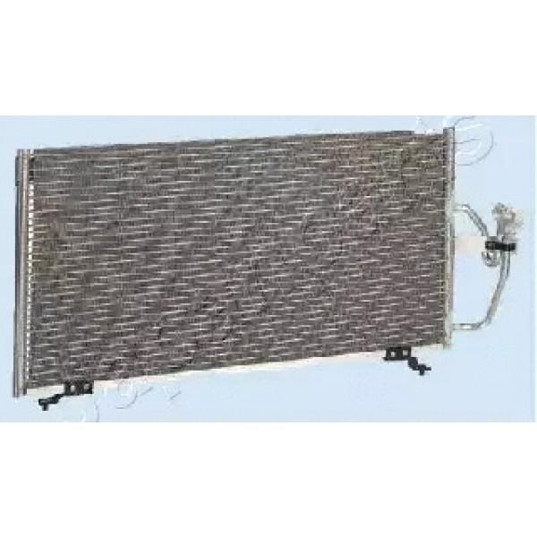 Air Con Condenser WCPCND163013-00