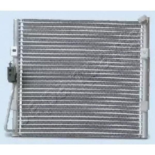 Air Con Condenser WCPCND193005-00