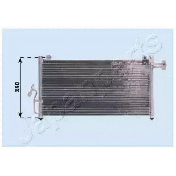 Air Con Condenser WCPCND253011-00