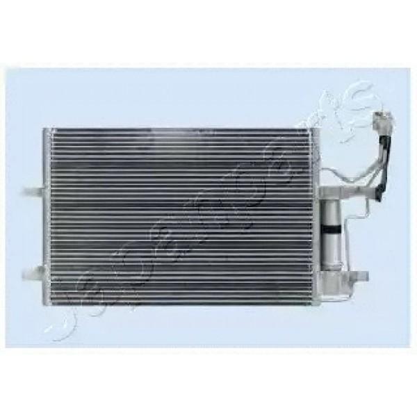 Air Con Condenser WCPCND253020-00