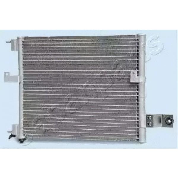 Air Con Condenser WCPCND283005-00