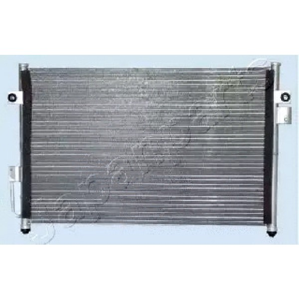 Air Con Condenser WCPCND283012-00
