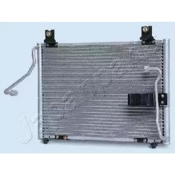 Air Con Condenser WCPCND333017-00