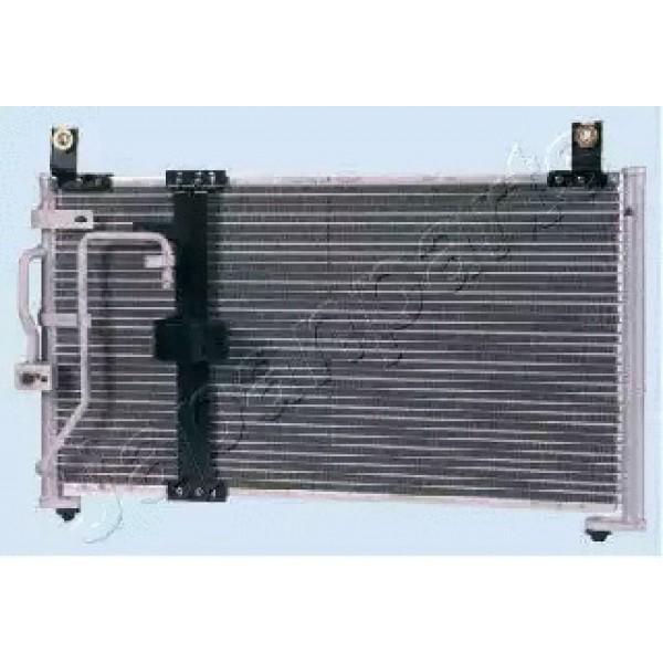 Air Con Condenser WCPCND333020-00