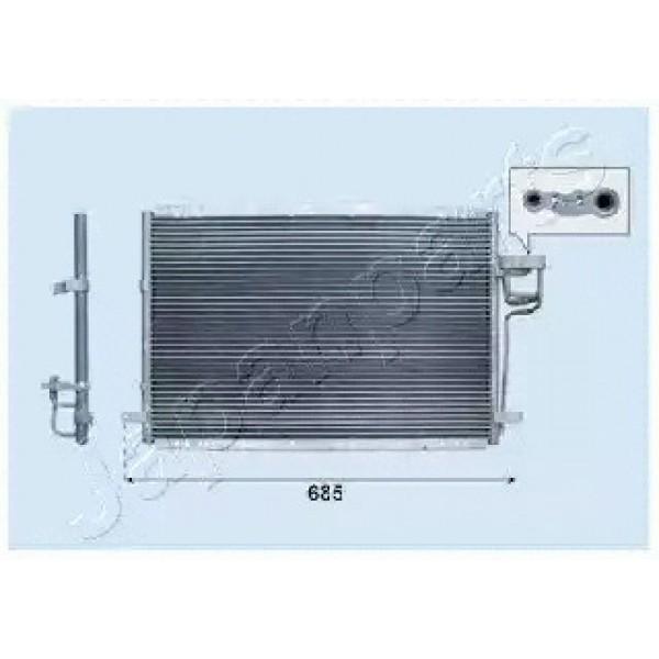Air Con Condenser WCPCND333028-00