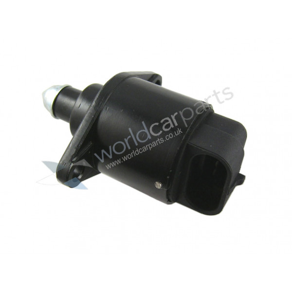 Idle Air Control Valve for Renault 19, Megane, Clio, 19
