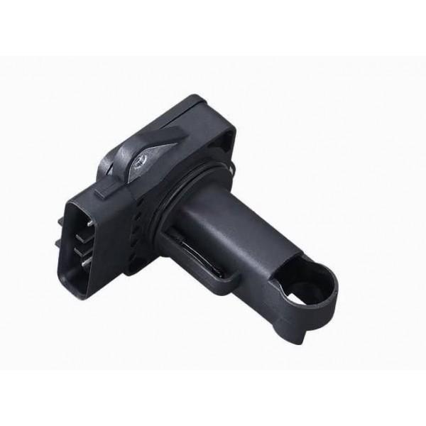 Mazda 3, 5, 6, MPV II  Air Flow Meter ORIGINAL OEM