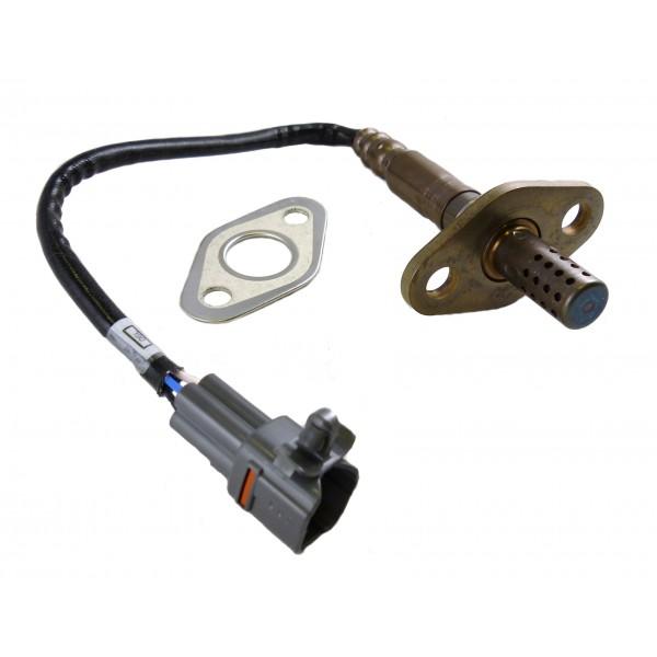 Toyota 89465-39355 Oxygen Sensor