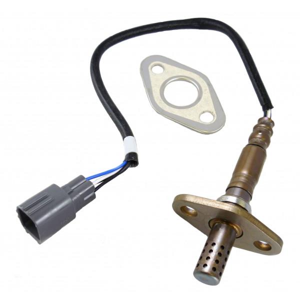 Camry Carina Celica Corolla Hiace Lambda Sensor