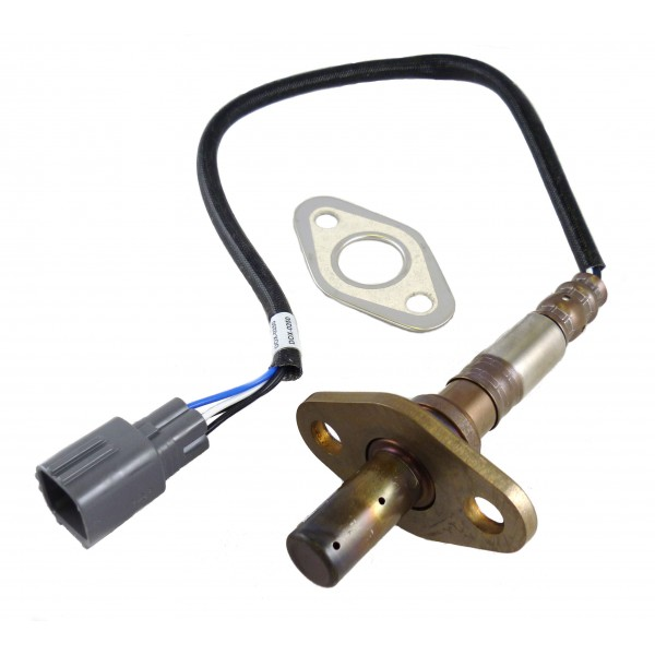 Toyota Carina Front Lambda / Oxygen Sensor
