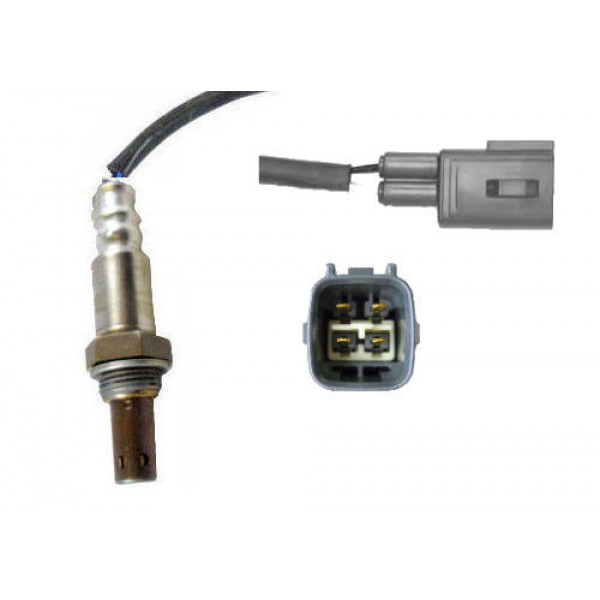 Lambda / Oxygen Sensor for Toyota Yaris, Lexus IS 200 (DENSO)