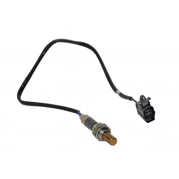 Lambda / Oxygen Sensor for Mazda 323, Familia, MX-3  (DENSO)