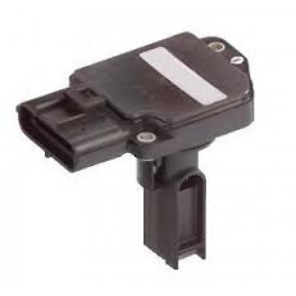 Brand New Air Mass Flow Meter for Ford Mondeo MK3 MkIII