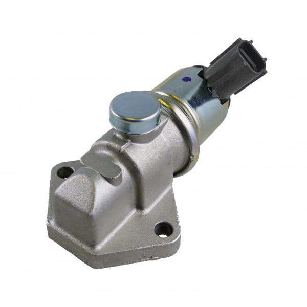Idle Air Control Valve for Ford Galaxy, Transit