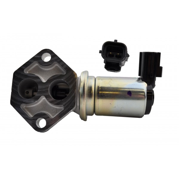 Idle Air Control Valve for Ford Cougar, Mondeo