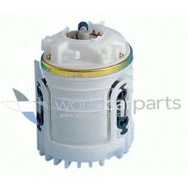 Fuel Pump for Ford Galaxy, Seat Alhambra, Cordoba, Ibiza, Inca, VW Golf, Polo, Sharan, Vento, Transporter