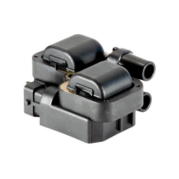 Bosch Ignition Coil for Mercedes A, B, C, CLK, E, S, SL, SLK, M, G