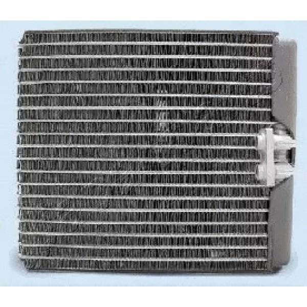 Air Conditioning Evaporator WCPEVP1530006-00