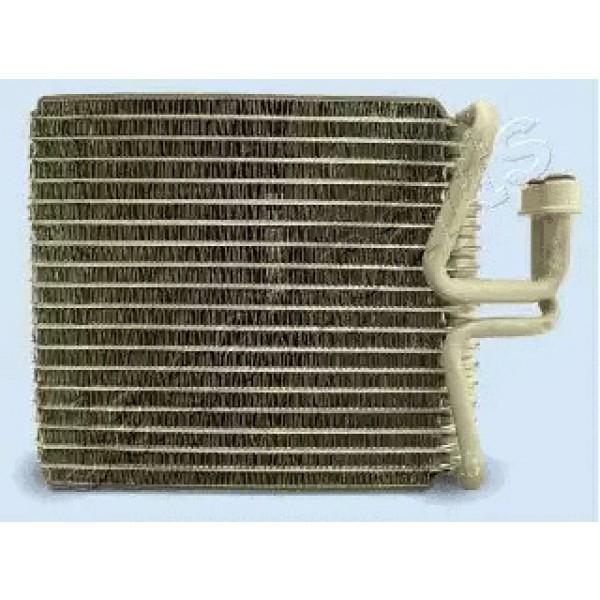 Air Conditioning Evaporator WCPEVP1530007-00