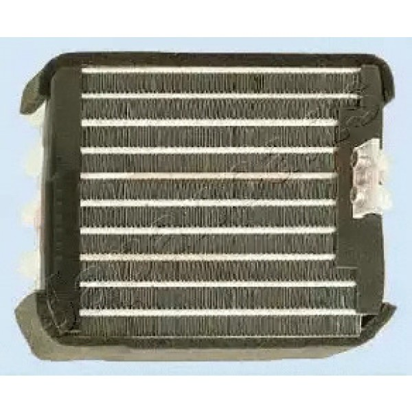 Air Conditioning Evaporator WCPEVP1530020-00