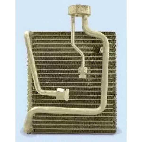 Air Conditioning Evaporator WCPEVP1610001-00
