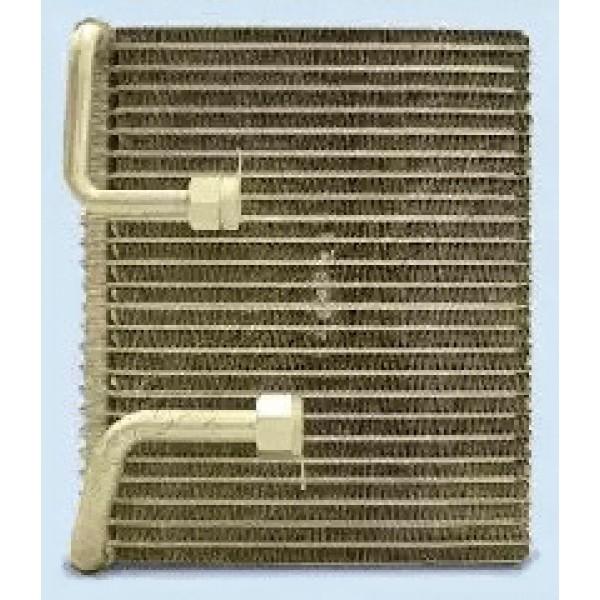 Air Conditioning Evaporator WCPEVP1610002-00