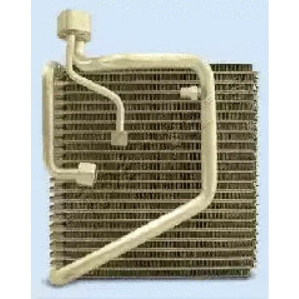 Air Conditioning Evaporator WCPEVP1610003-00
