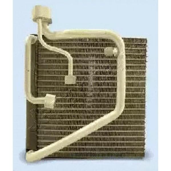 Air Conditioning Evaporator WCPEVP1610004-00