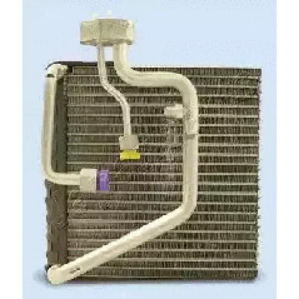 Air Conditioning Evaporator WCPEVP1610005-00