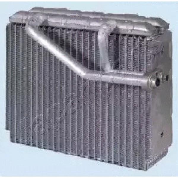 Air Conditioning Evaporator WCPEVP2110001-00