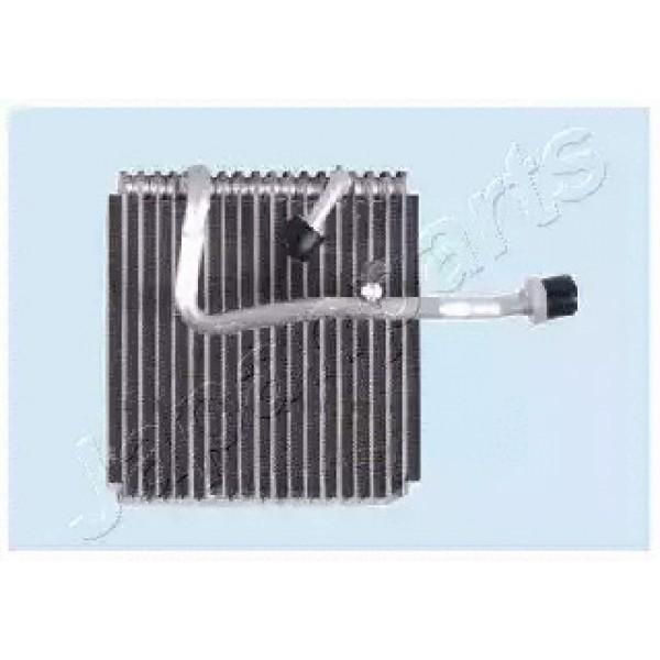 Air Conditioning Evaporator WCPEVP2430002-00