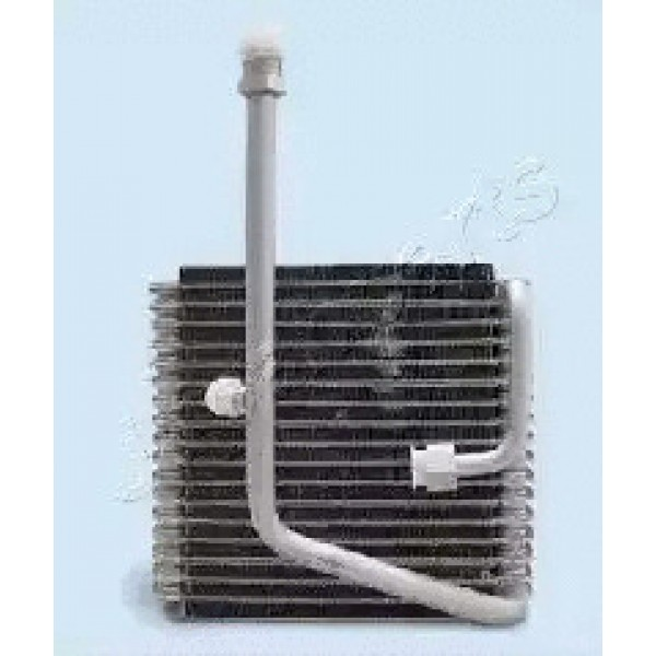 Air Conditioning Evaporator WCPEVP2510001-00