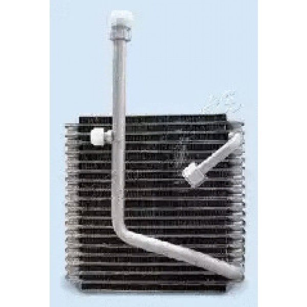 Air Conditioning Evaporator WCPEVP2510003-00