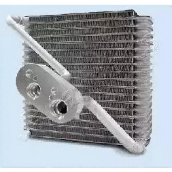 Air Conditioning Evaporator WCPEVP2810008-00