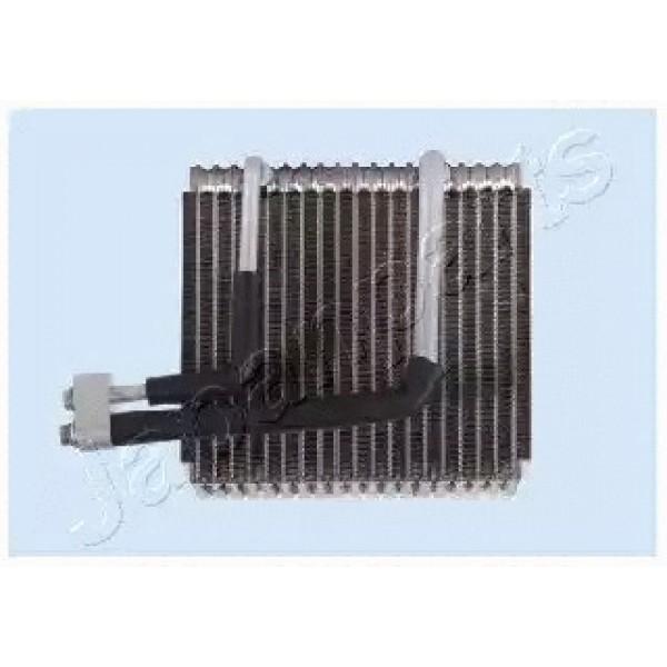 Air Conditioning Evaporator WCPEVP2830003-00